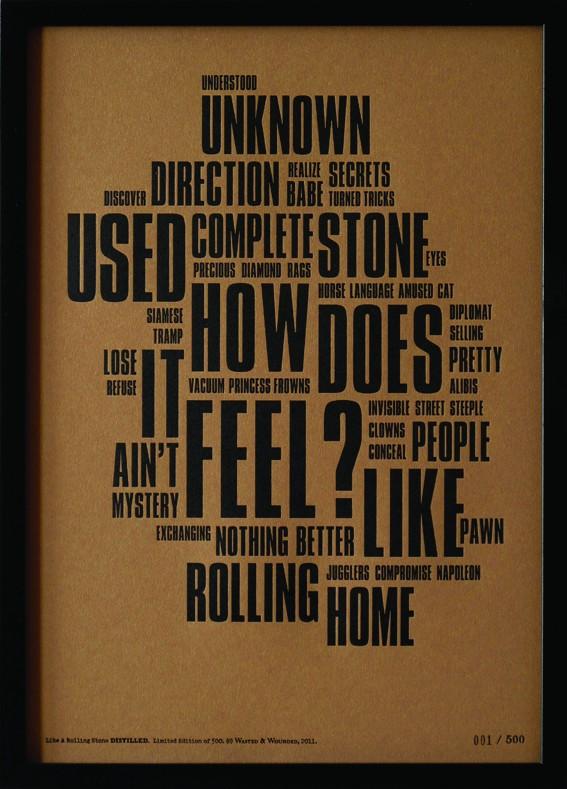 like_a_rolling_stone_1__14631-1318518085-1000-1000